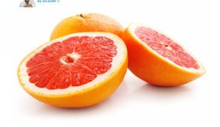 grapefruit-a-lieky