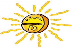 Vitamín-D