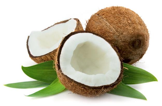 Morčacie prsia s kokosovým mliekom a celozrnnou ryžou 1