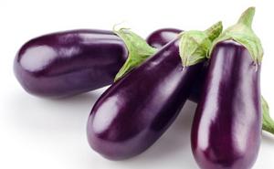 zapekaná zelenina