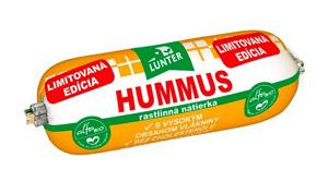 kuracie prsia a hummus