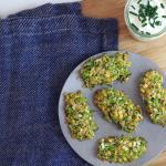 brokolicovo-porove-tycinky-s-pazitkovym-dipom