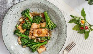 tofu-a-brokolica