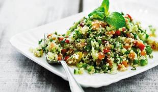 Kuskus-so-zeleninou-a-kuracím-mäsom